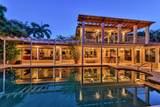 6216 Bahama Shores Drive - Photo 64
