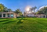 6216 Bahama Shores Drive - Photo 65