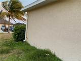 1713 Sw 13Th St - Photo 16