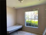1713 Sw 13Th St - Photo 4