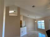 1713 Sw 13Th St - Photo 5