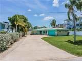 7000 Grevilla Avenue - Photo 2