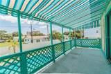 7000 Grevilla Avenue - Photo 33