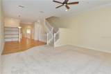 125 Brightwater Drive - Photo 11