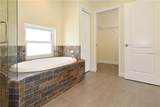 125 Brightwater Drive - Photo 22