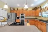 5292 Kernwood Court - Photo 11