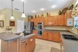 5292 Kernwood Court - Photo 12