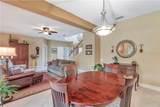 5292 Kernwood Court - Photo 13