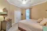 5292 Kernwood Court - Photo 22