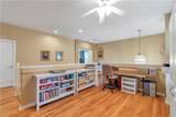 5292 Kernwood Court - Photo 30