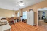 5292 Kernwood Court - Photo 31