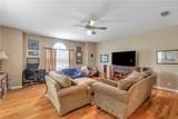 5292 Kernwood Court - Photo 32