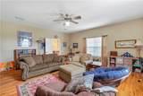 5292 Kernwood Court - Photo 33