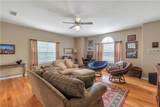 5292 Kernwood Court - Photo 34