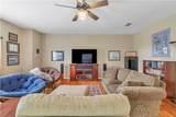 5292 Kernwood Court - Photo 36