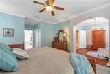 5292 Kernwood Court - Photo 40