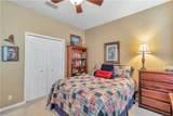 5292 Kernwood Court - Photo 45