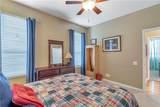 5292 Kernwood Court - Photo 46