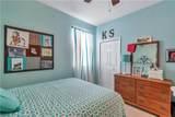5292 Kernwood Court - Photo 50