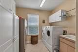 5292 Kernwood Court - Photo 52