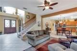 5292 Kernwood Court - Photo 6