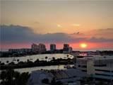 51 Island Way - Photo 4