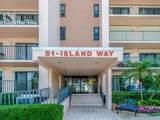 51 Island Way - Photo 5