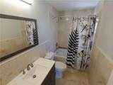 1533 Young Avenue - Photo 10