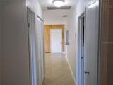 1533 Young Avenue - Photo 11
