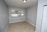 1533 Young Avenue - Photo 9