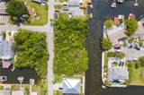 Boatyard Drive - Photo 4