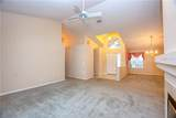 1595 Rockwell Heights Drive - Photo 13
