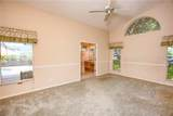 1595 Rockwell Heights Drive - Photo 18