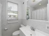 4900 27TH Avenue - Photo 40
