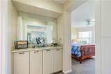 6020 Bahia Del Mar Circle - Photo 14