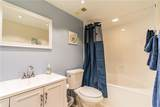 6020 Bahia Del Mar Circle - Photo 15
