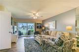 6020 Bahia Del Mar Circle - Photo 6