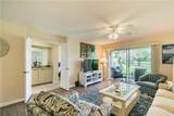 6020 Bahia Del Mar Circle - Photo 7