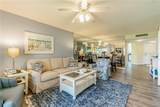 6020 Bahia Del Mar Circle - Photo 8
