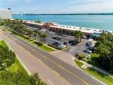 1290 Gulf Boulevard - Photo 66