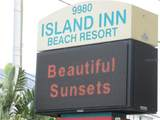 9980 Gulf Boulevard - Photo 43