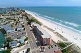 9980 Gulf Boulevard - Photo 46