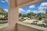1620 Royal Palm Drive - Photo 28