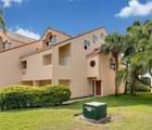 1620 Royal Palm Drive - Photo 4