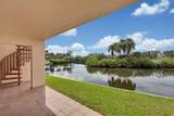 1620 Royal Palm Drive - Photo 43