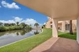 1620 Royal Palm Drive - Photo 44