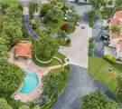 1620 Royal Palm Drive - Photo 48