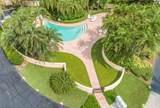 1620 Royal Palm Drive - Photo 49