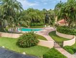 1620 Royal Palm Drive - Photo 50