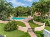 1620 Royal Palm Drive - Photo 51